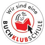 Logo Buchklub